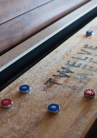 1212 Shuffle Board.jpg