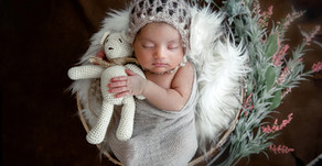 Awsome Newborn Baby