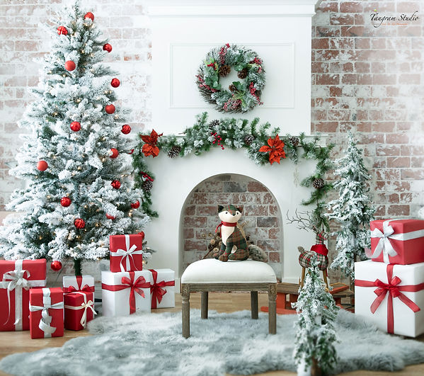 Christmaswlogo.jpg