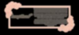 main-letter-image10 copy 7.png