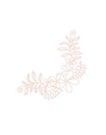 main-letter-image2 copy 3.png