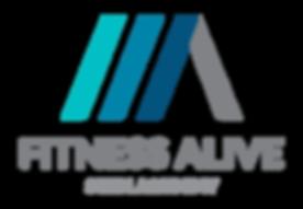 FitnessAlive_SwimAcademy_Logo_Vertical.png