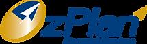 ozplan-financial-services-logo.png