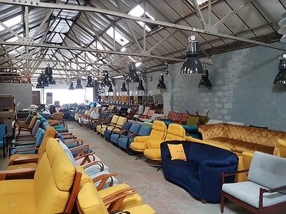 indoor1.jpg