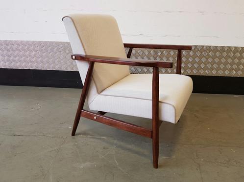 mid century armchairs london mid century armchair 1970s loftme i furniture