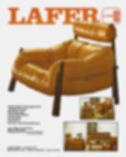Percival+Lafer+on+Anniversary+Magazine (