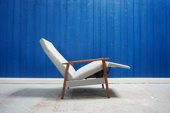 mid century vintage design sale offer discount art deco retro