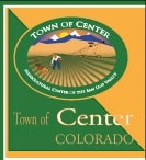 Town-Of-Center-Banner_edited