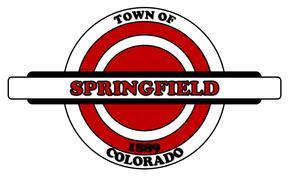 springfield co