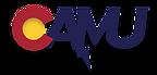 CAMU-Original-Logo.png