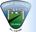 Julesburg