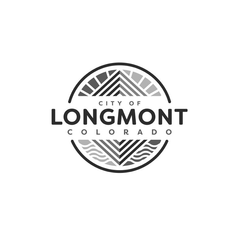 longmont.png