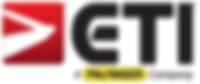 ETI-Logo.png