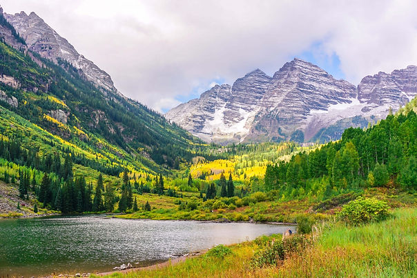 hiking-maroon-bells-38.jpg