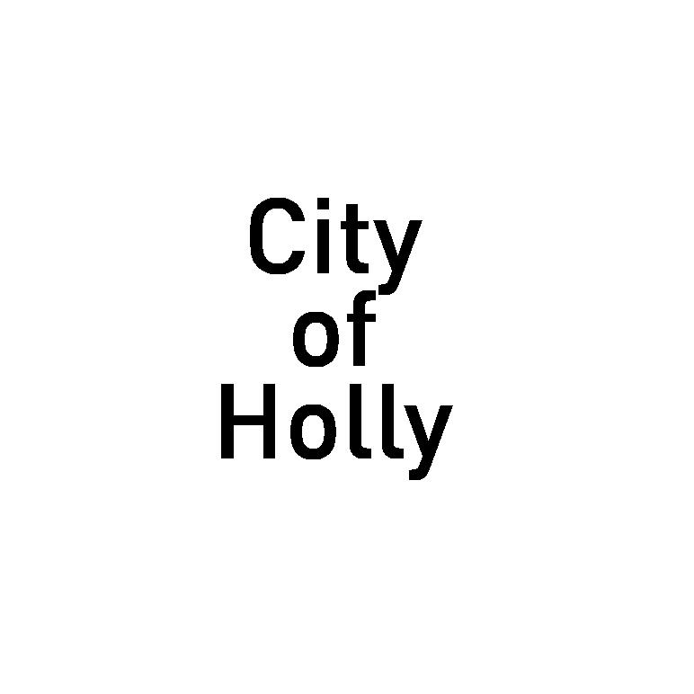 CAMU - MEMBER DIRECTORY-15