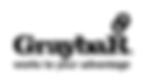 Graybar-logo.png