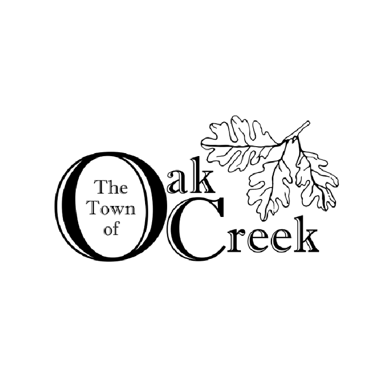 oak creek.png