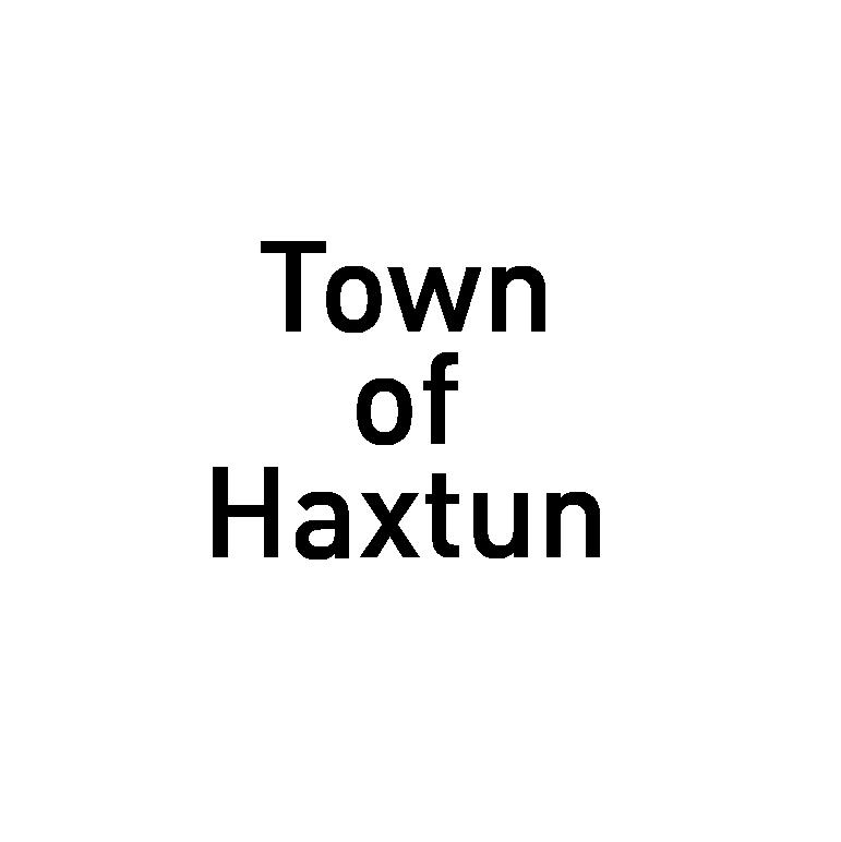Haxtun