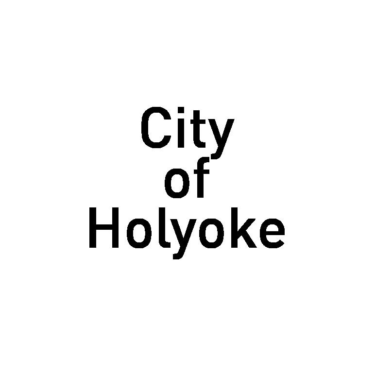 CAMU - MEMBER DIRECTORY-16