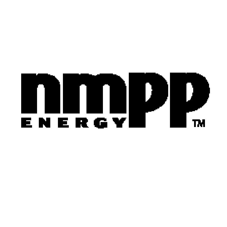 CAMU - MEMBER DIRECTORY-29