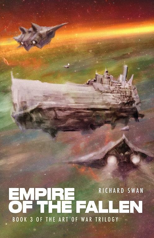 empire of the fallen-red (1).jpg