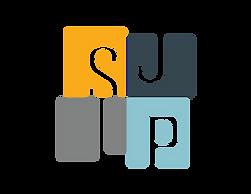SJLP-Graphic_color 2.PNG