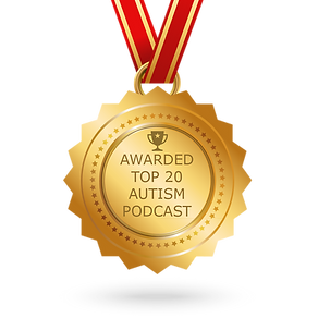 autism_podcast_1000px.png