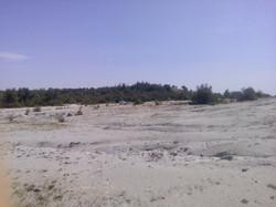foundry perlite