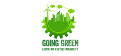 Logo-Going-Green_Cogwheel_750