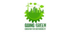 Logo-Going-Green_Cogwheel_750
