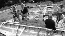 foundation_perlite_cement