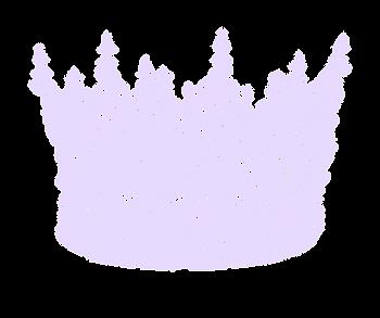 Unapologetic Empire Crown_edited_edited.