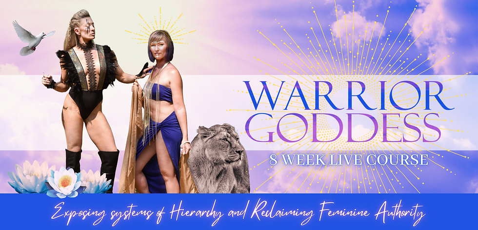 WARRIOR GODDESS Course Cover (7).png