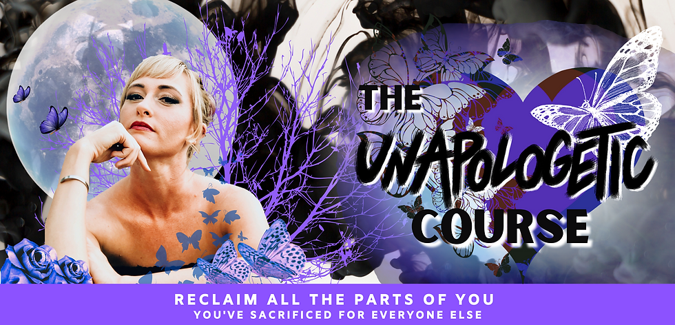 Unapologetic Course Cover 2 (3).png