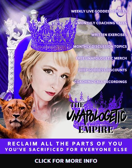 Unapologetic Empire Promo Website (4).png