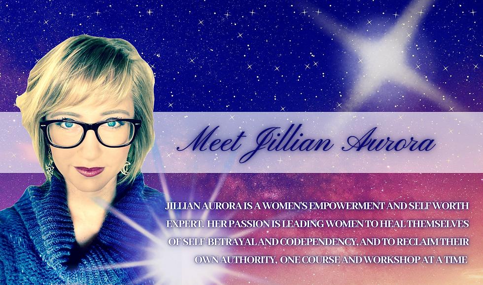 Meet Jillian Website Cover (5).png