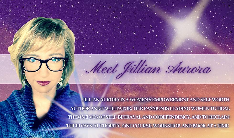 Meet Jillian Website Cover (6).png