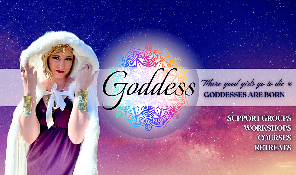 Website Cover (5).png