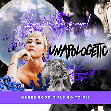 Unapologetic Group Sticker.png