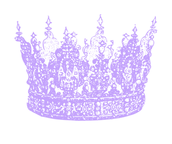 Unapologetic Empire Crown_edited.png