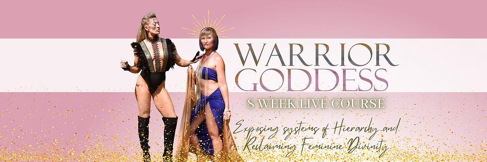 WARRIOR GODDESS Course Website Cover.png
