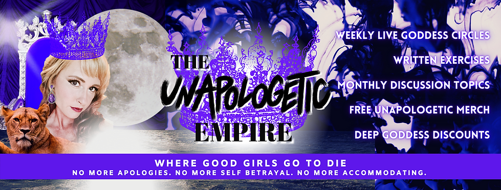 Unapologetic Empire FB Cover (3).png