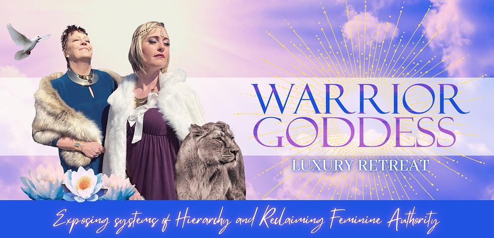 WARRIOR GODDESS Retreat Cover.png