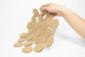 cardboardprototypes.jpg