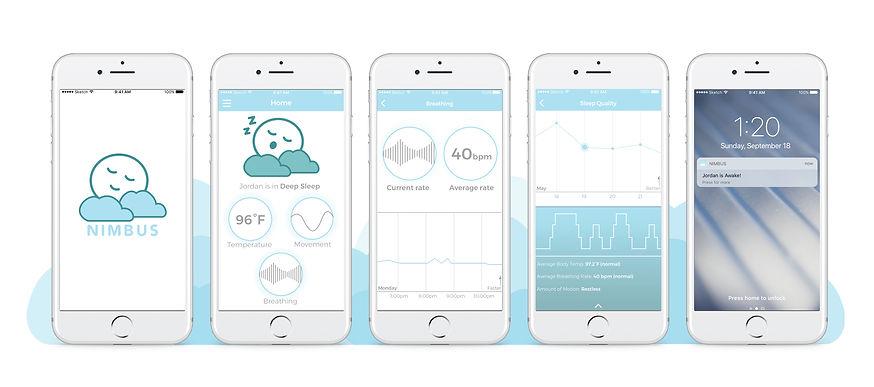 nimbus app layout.jpg