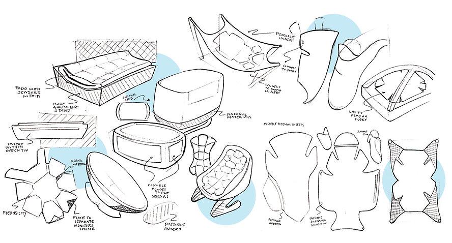 Nimbus Sketches.jpg