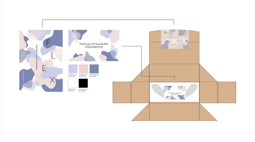 Flex Packaging Design.jpg