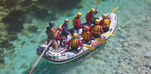soca-bovec-rafting-1024x683.jpg