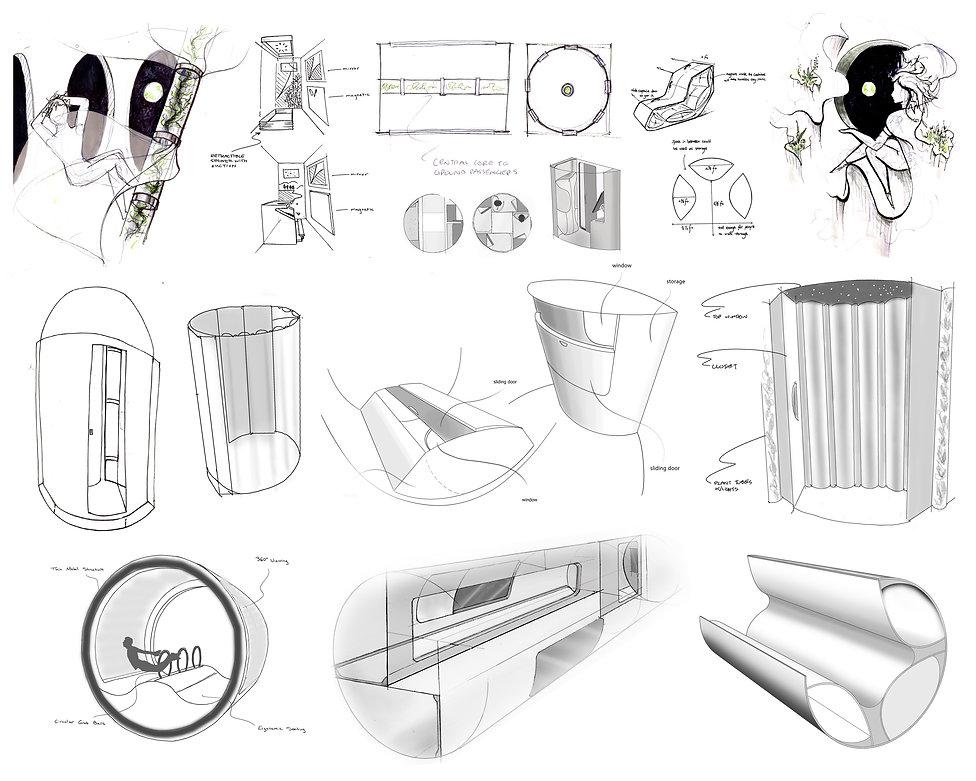 M2M_ConceptPoster_Sketches.jpg