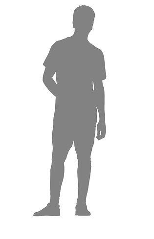 focus muscle areas.jpg